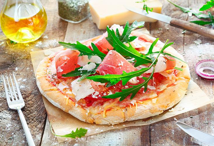 Il Gusto_pizza_parma